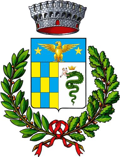 Arconate-Stemma