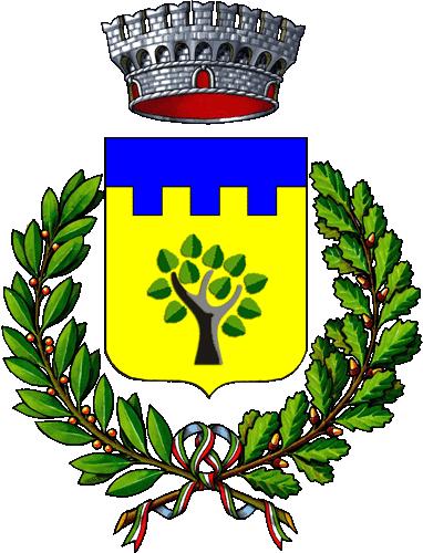 Baranzate-Stemma