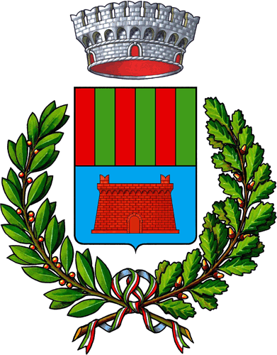 Sovico-Stemma