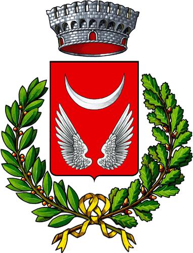Arluno-Stemma