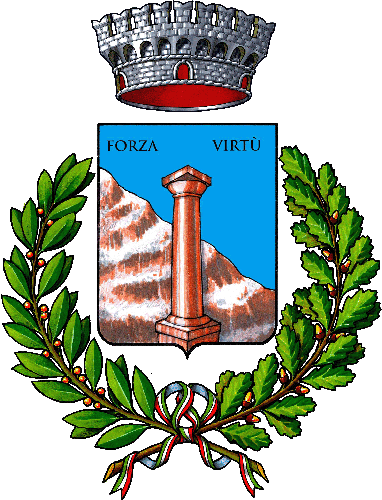 Baveno-Stemma