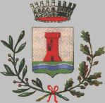 Marnate-Stemma