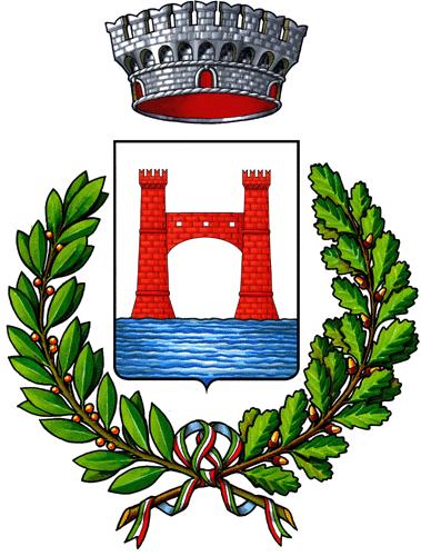Turbigo-Stemma