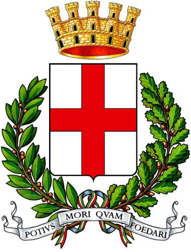 Vercelli-Stemma