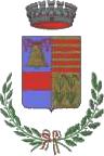 Villarboit-Stemma