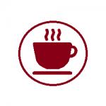 distributori-automatici-caffematico-di-canito-francesco-san-maurizio-canavese-005-250x250