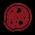 icon-pizza-200x200