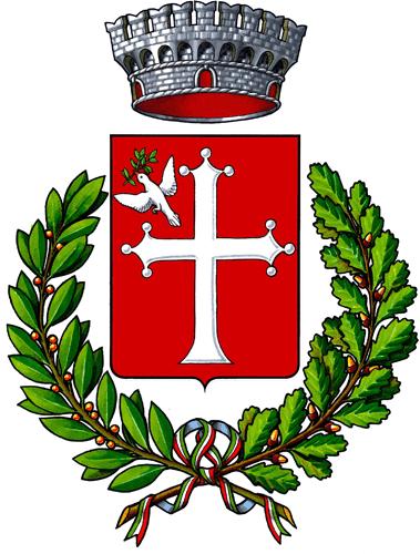 Lugo_(Italia)-Stemma