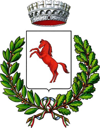 Agogna-Stemma