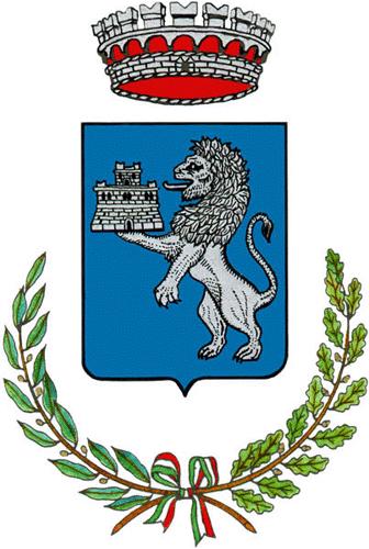 Marano_Ticino-Stemma