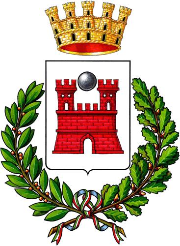 Saronno-Stemma