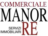 Manor-Re